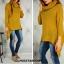 sweter oversize musterdowy...