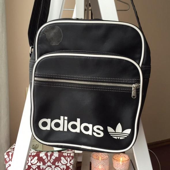 Torba Adidas...