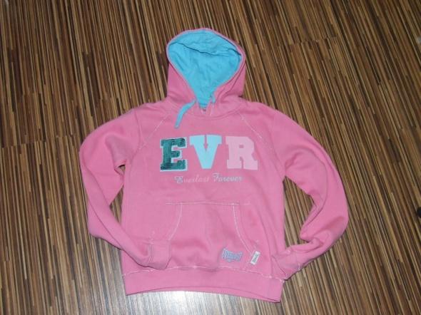 bluza Everlast rozmiar 134...