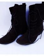 szukam butów typu saszki...