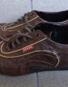 męskie sportowe buty Prada 41...