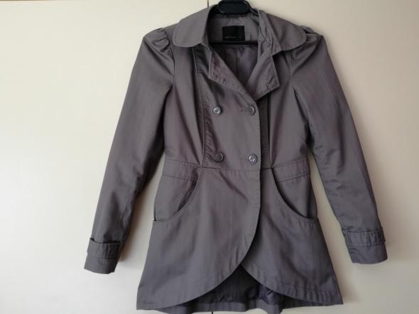 Płaszcz Vero Moda roz S