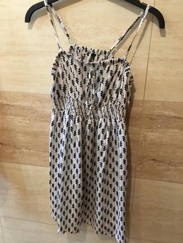 sukienka 36 S vero moda...