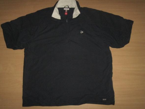 Dunlop golf bluza XL