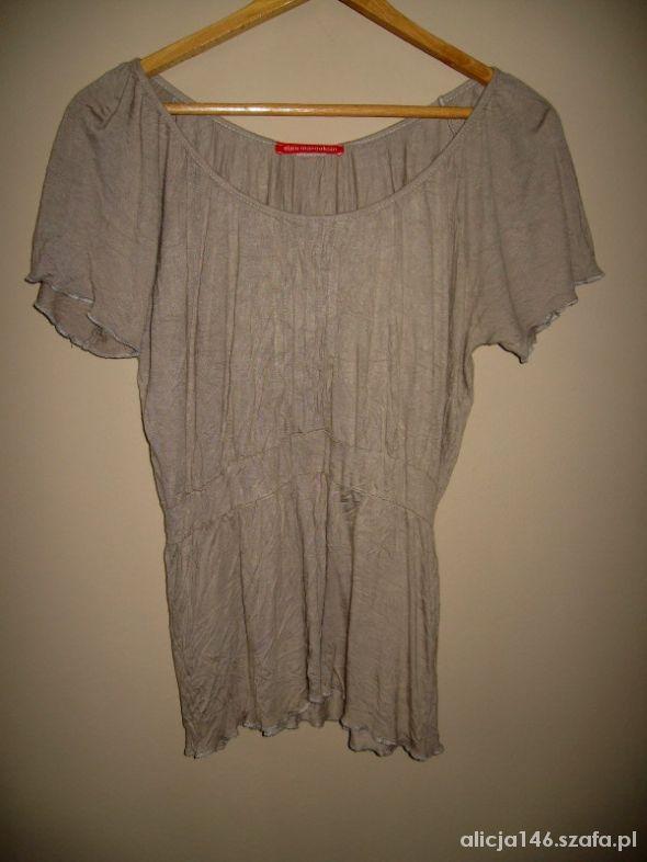 Alain Manoukian bluzka XL...