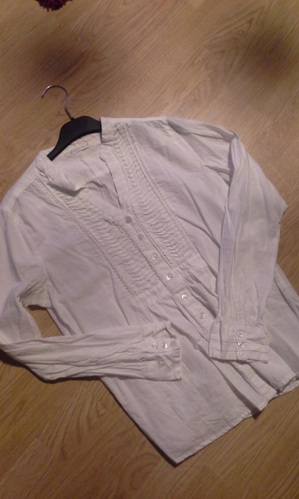 Koszula biala Cache Cache...