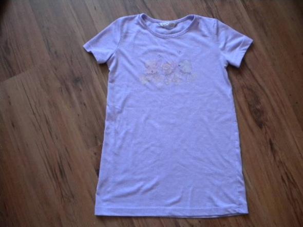 Piżamki koszula nocna 110 116 George
