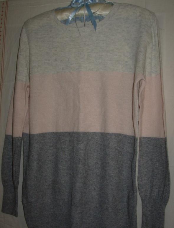 Sweterek DUNNES M...