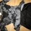 Nowa bluzka KappAhl 36 38 S