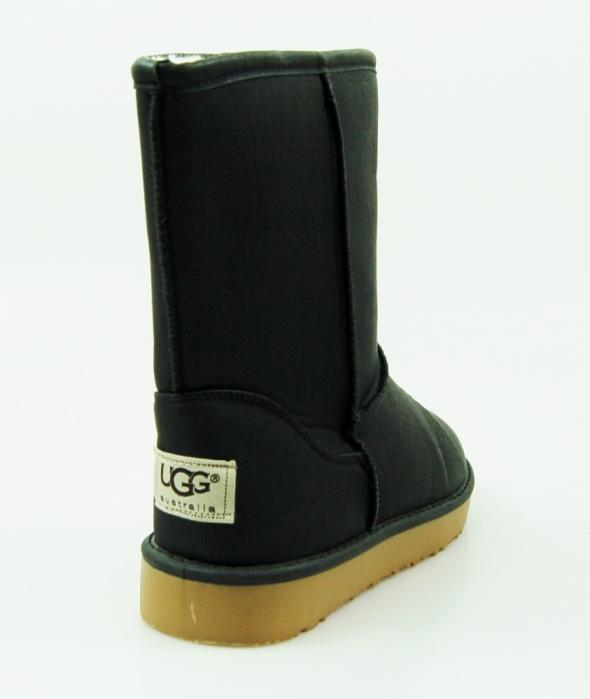 UGG Śniegowce kozaki buty zimowe