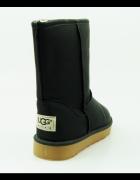 UGG Śniegowce kozaki buty zimowe...