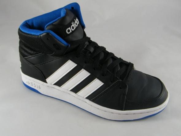 Adidas Hoops VS Mid...
