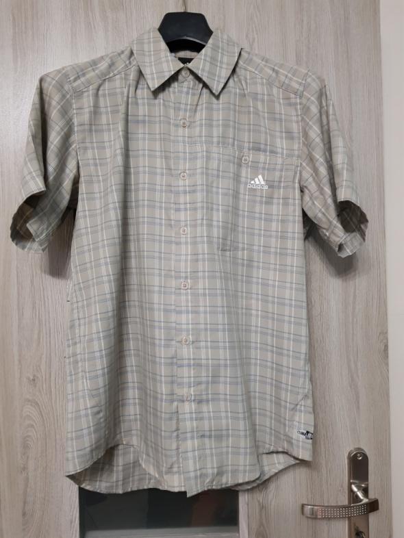 Koszula Adidas...
