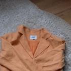 Komplet żakiet spódnica Simple Sukienka Twin M