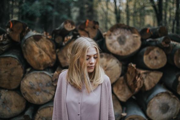 Blogerek Kolekcja marki Zarina Fashion w mojej stylizacji Powiem Wam szczerze że nie znałam ten marki wcześniej dopóki nie zaproponowano mi współpr