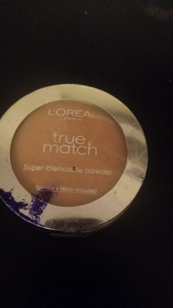 true match loreal