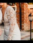 Suknia ślubna Madonna...