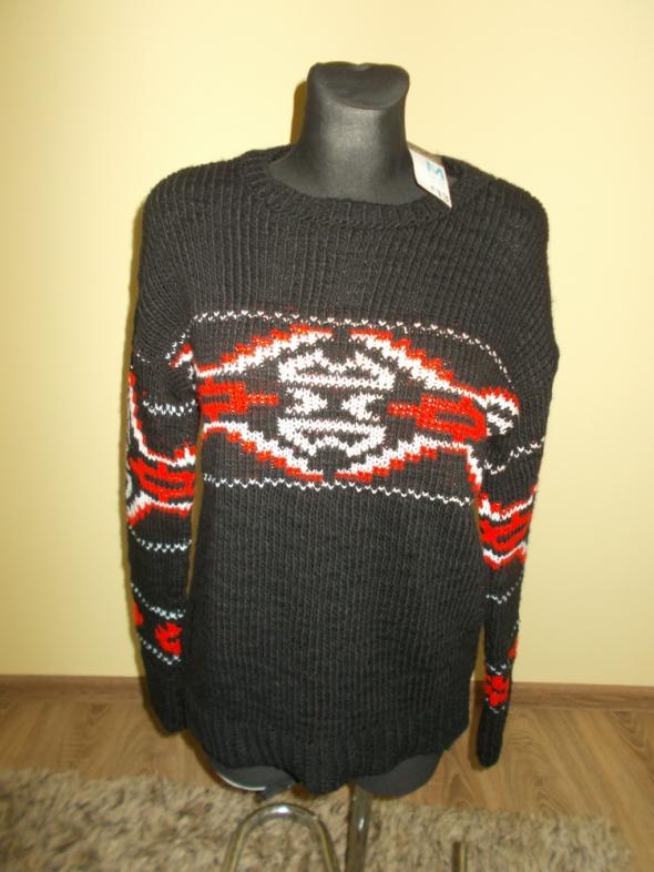 Nowy sweter Atmosphere 38 40