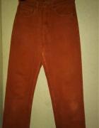 Levi Strauss 554 Vintage retro mom jeans W31 L32...