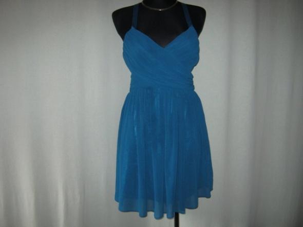 Suknie i sukienki sukienka Lipsy 14