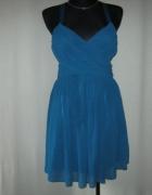 sukienka Lipsy 14...