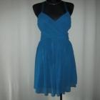 sukienka Lipsy 14