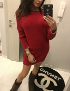 Sweterek Oversize...