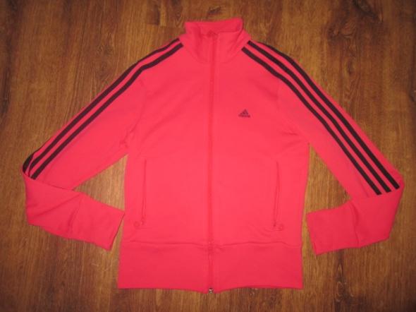 Bluza Adidas rozmiar 34 UK 8...