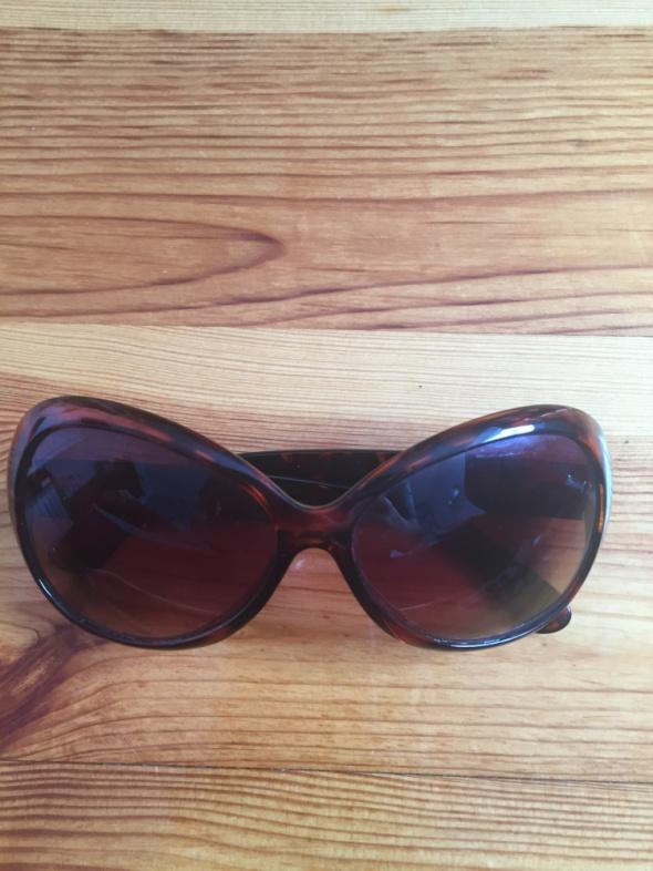 okulary muchy Mohito