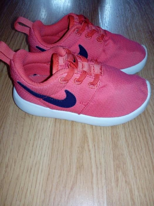 Adidasy Nike r 26