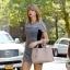 TopShop sukienka paski Taylor Swift NEW S...