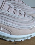 Nike Air Max 97 pink...