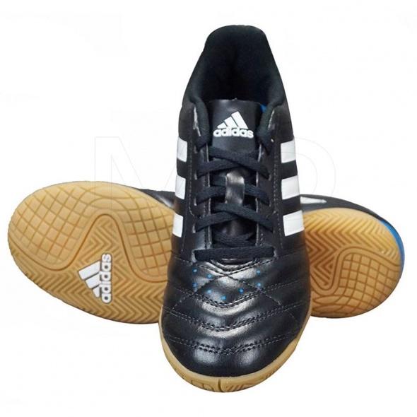 Buty halowe Adidas...