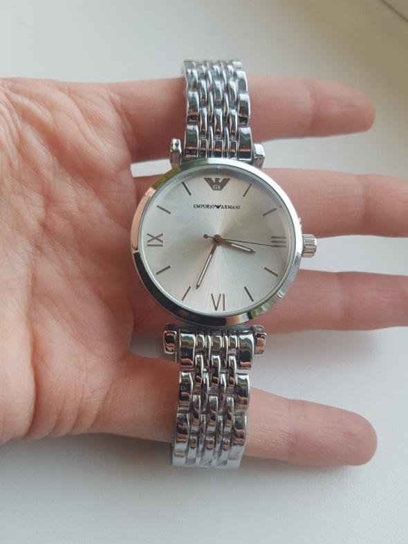 Zegarek Armani damski nowy