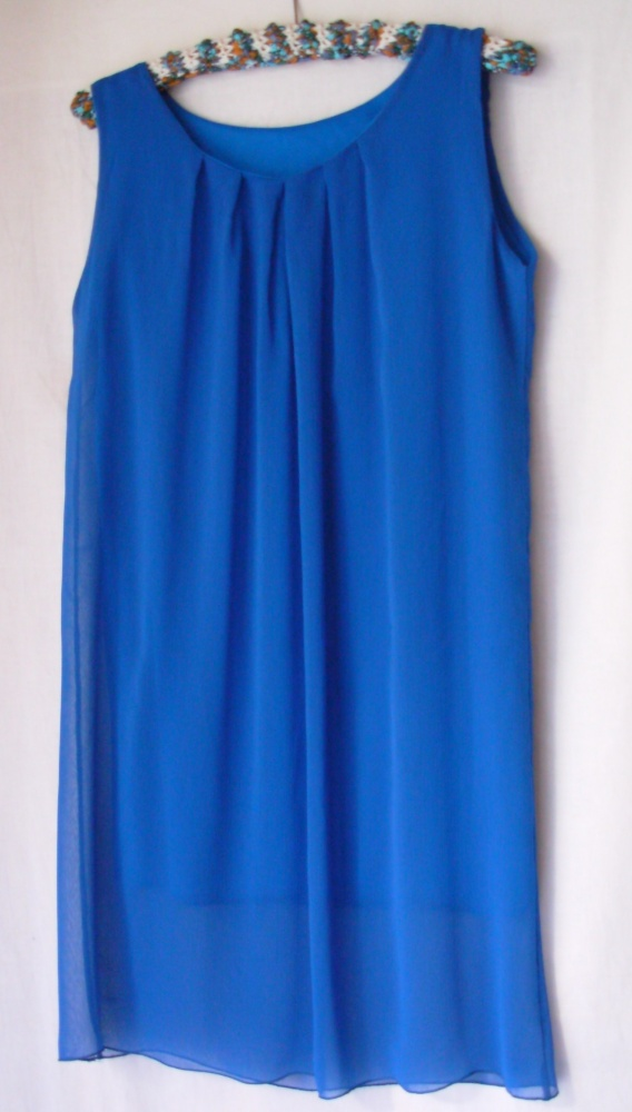 Sukienka TU 36...