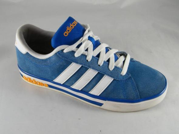 Adidas Neo Daily Team...