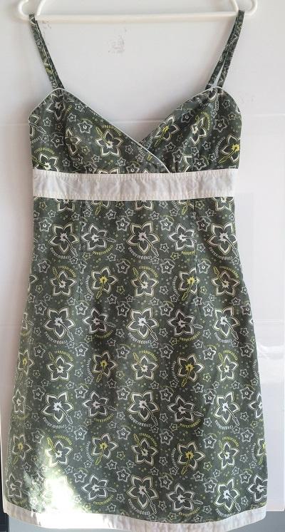 Sukienka Cropp M 38