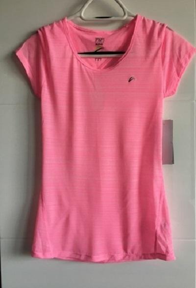 Tshirt Bluzka S 36 XS 34