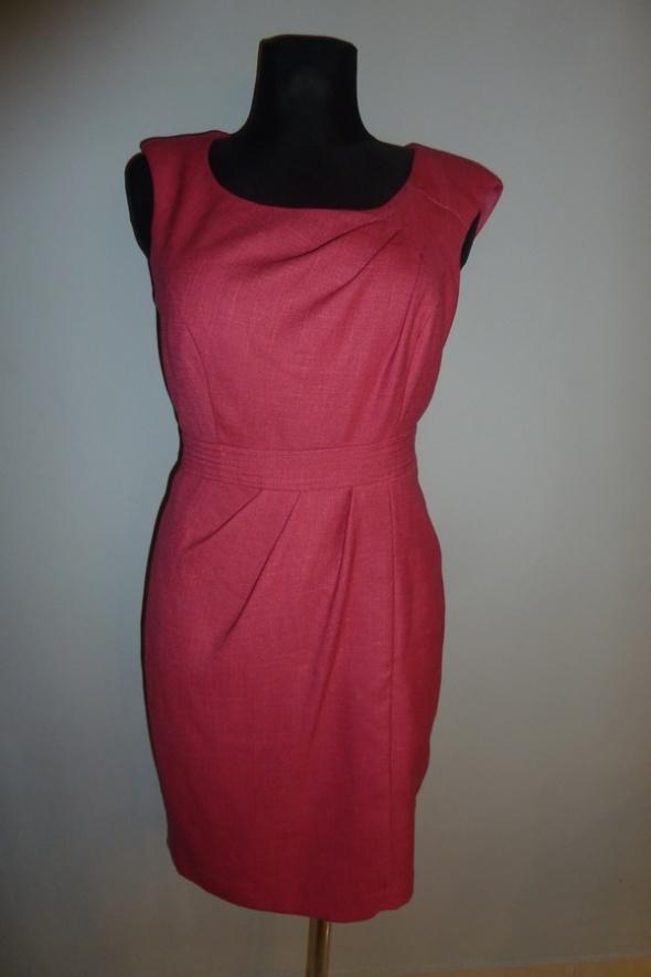 sukienka NEXT 42