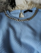 Baby blue Reserved kolia...