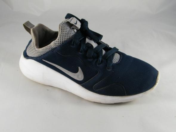 Nike Kaishi 2