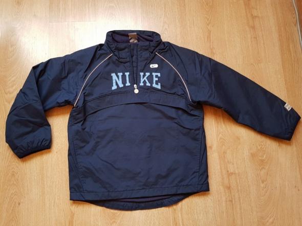 Nike przejściówka dla chłopca 10x12 lat