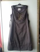 Sukienka Esprit...