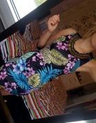 Śliczna sukienka Zara xs s...