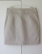 Spódniczka mini H&M...