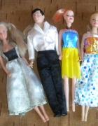 lalka barbie...