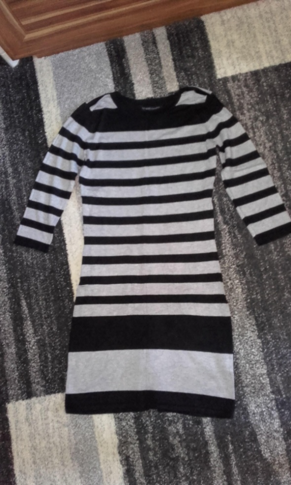 Tuniki tunika sukienka Top Secret
