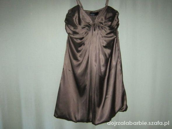 sukienka Vero Moda XS...