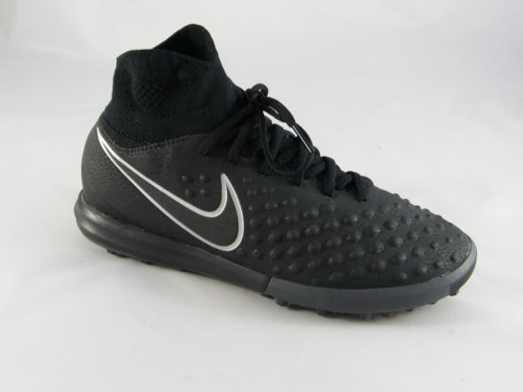 Nike MagistaX Proximo II