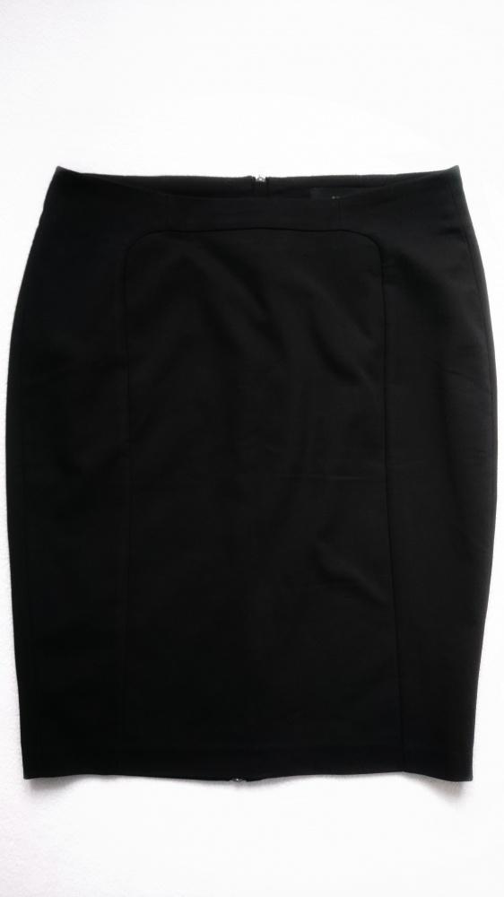 Spódnice Spódnica ołówkowa marki Reserved rozmiar 42